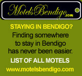 Click to visit Motels Bendigo